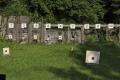 2012-08-11 KK-Schießen in Aschau 039