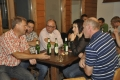 2012-08-11 KK-Schießen in Aschau 118