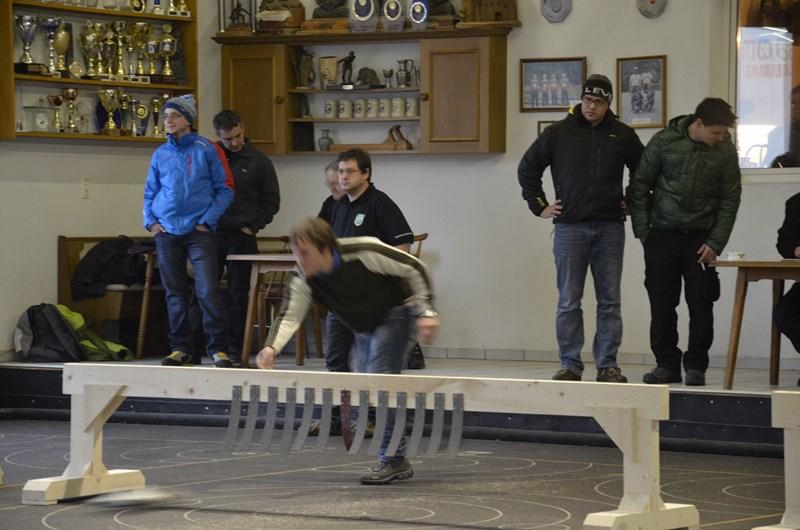 2014-01-18-Plattlschießen-011