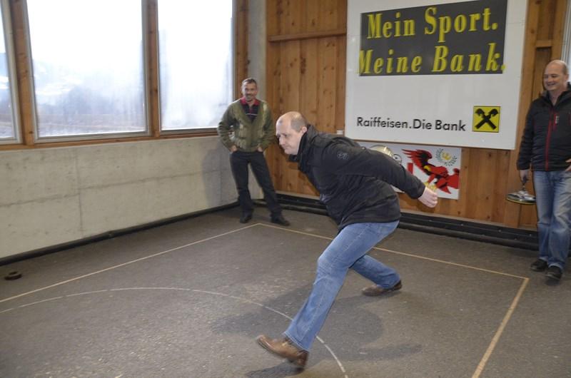 2014-01-18-Plattlschießen-022