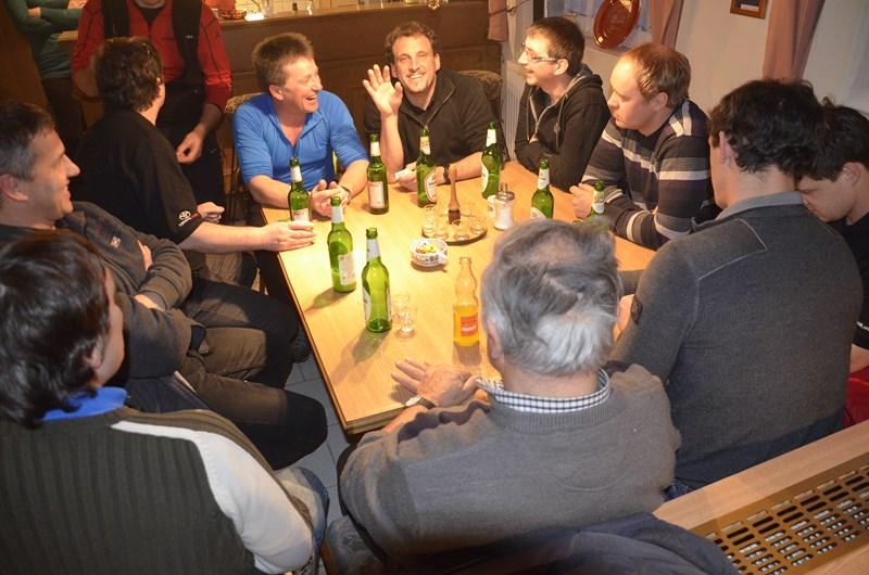 2014-01-18-Plattlschießen-034