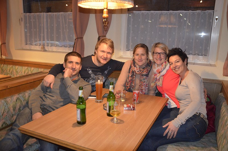 2014-01-18-Plattlschießen-035