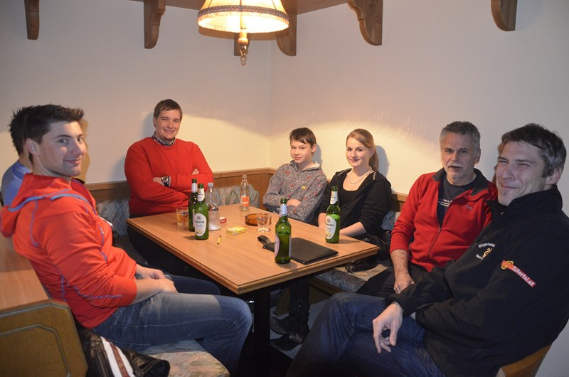 2014-01-18-Plattlschießen-036
