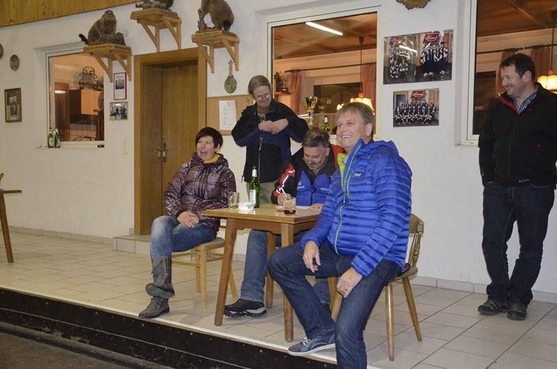 2014-01-18-Plattlschießen-040