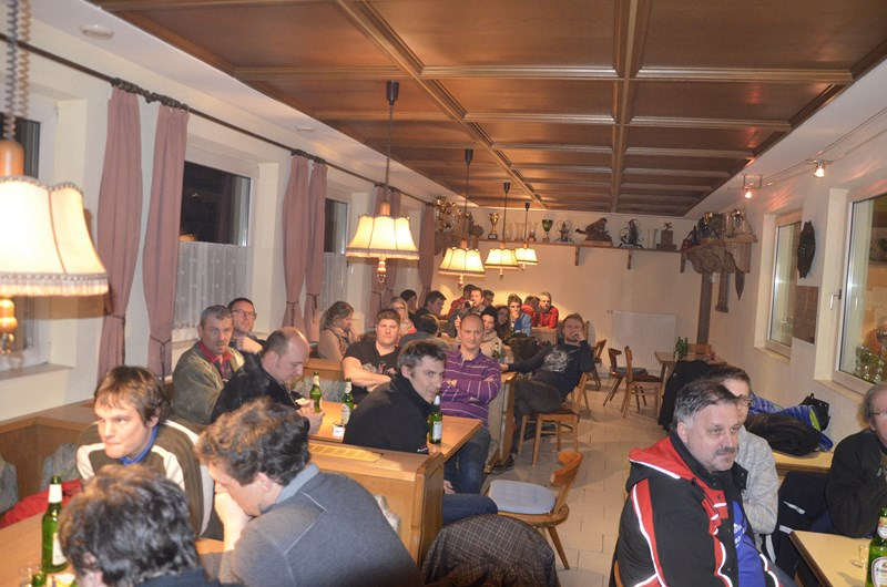 2014-01-18-Plattlschießen-045
