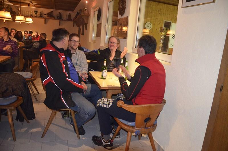 2014-01-18-Plattlschießen-046