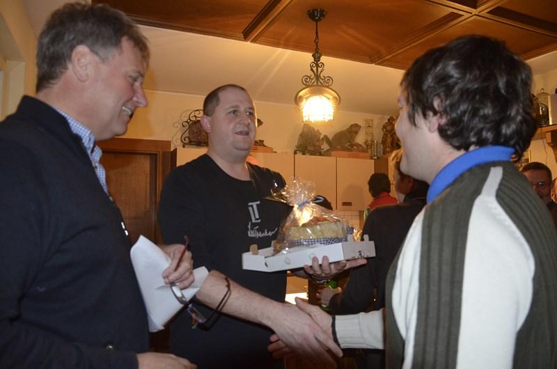 2014-01-18-Plattlschießen-061