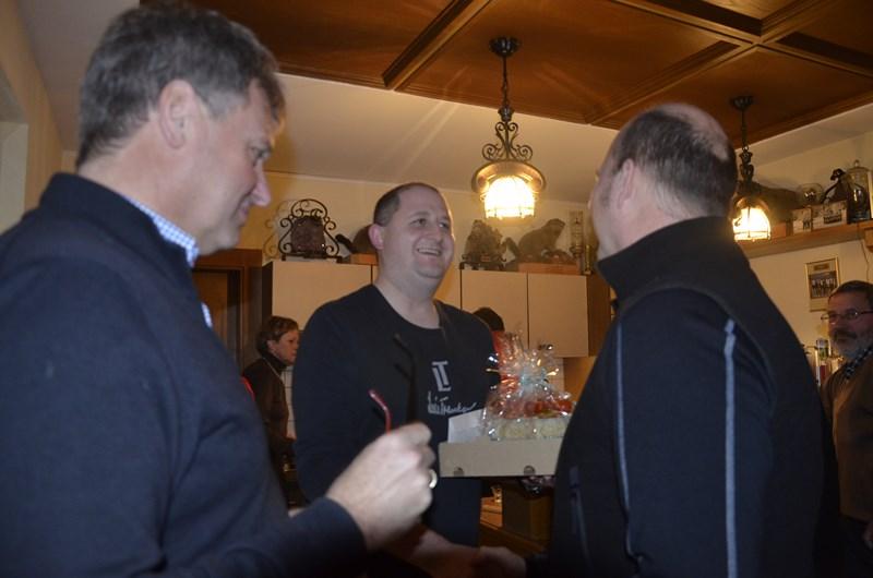 2014-01-18-Plattlschießen-062