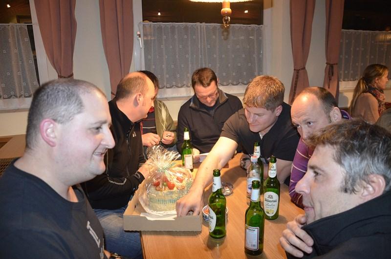 2014-01-18-Plattlschießen-066