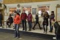 2014-01-18-Plattlschießen-015