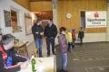 2014-01-18-Plattlschießen-038