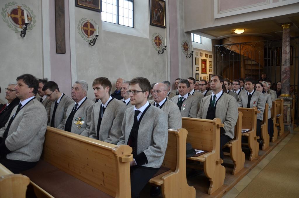2014-01-26-Bezirksjahreshauptversammlung-015