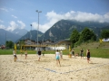 2014-06-21 Beachvolleyballturnier (05)