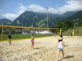 2014-06-21 Beachvolleyballturnier (12)
