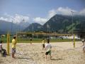 2014-06-21 Beachvolleyballturnier (13)