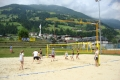 2014-06-21 Beachvolleyballturnier (18)