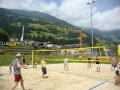 2014-06-21 Beachvolleyballturnier (19)