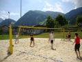 2014-06-21 Beachvolleyballturnier (24)