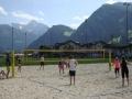 2014-06-21 Beachvolleyballturnier (29)
