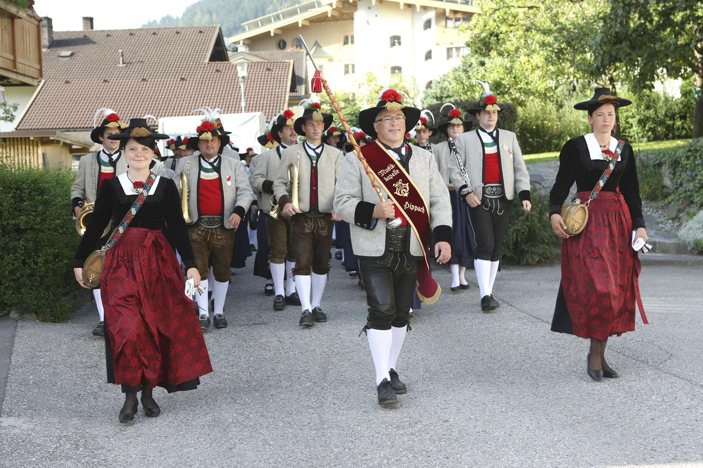 2014-07-24 Bezirksmusikfest 003