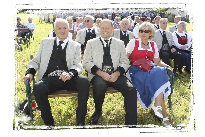 2014-07-24 Bezirksmusikfest 005