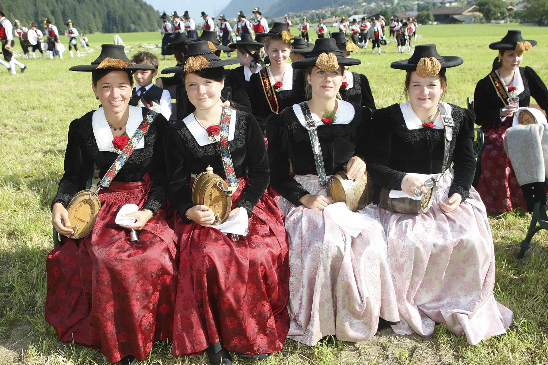 2014-07-24 Bezirksmusikfest 008