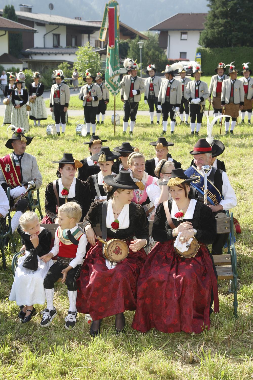 2014-07-24 Bezirksmusikfest 011