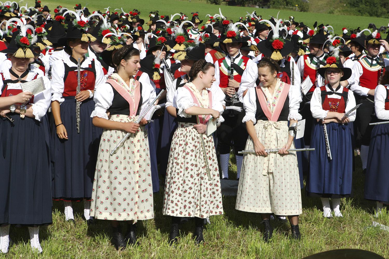 2014-07-24 Bezirksmusikfest 012