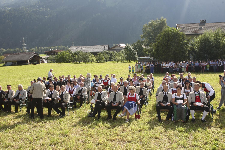 2014-07-24 Bezirksmusikfest 013