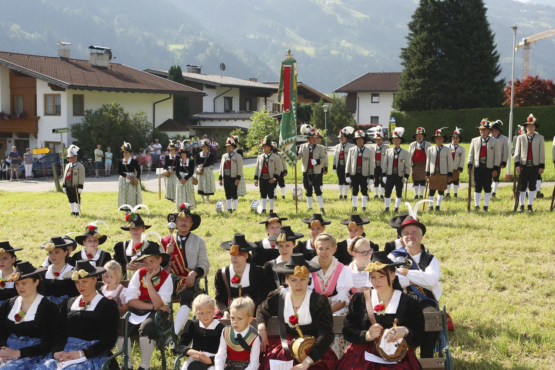 2014-07-24 Bezirksmusikfest 015