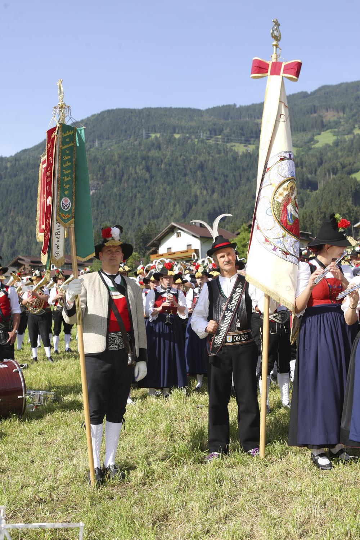2014-07-24 Bezirksmusikfest 017