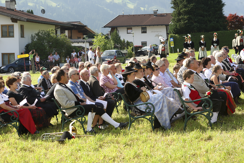 2014-07-24 Bezirksmusikfest 021