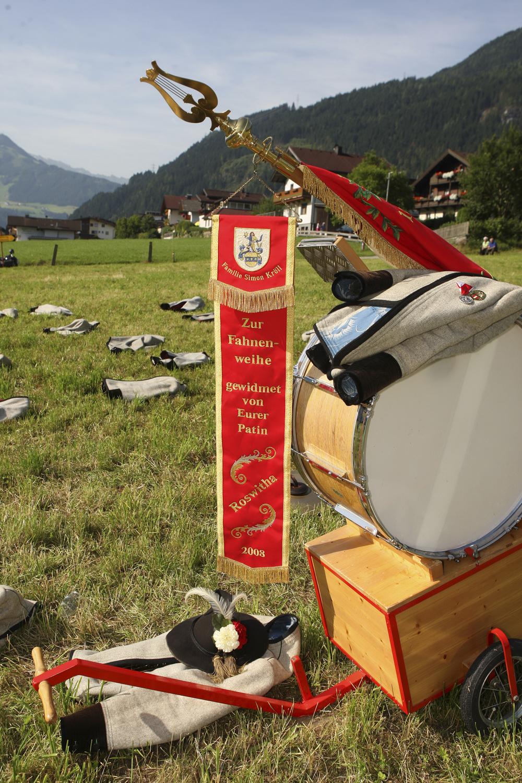 2014-07-24 Bezirksmusikfest 022