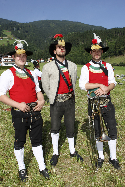 2014-07-24 Bezirksmusikfest 024