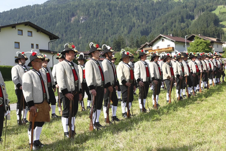 2014-07-24 Bezirksmusikfest 025