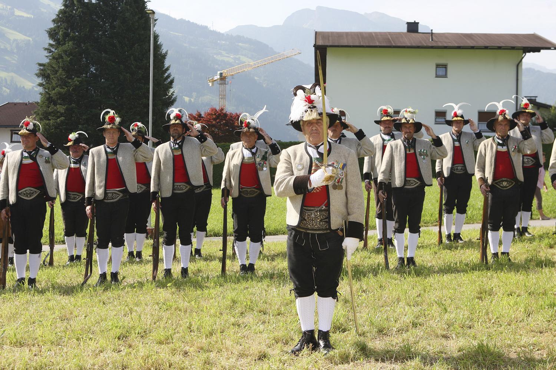 2014-07-24 Bezirksmusikfest 026