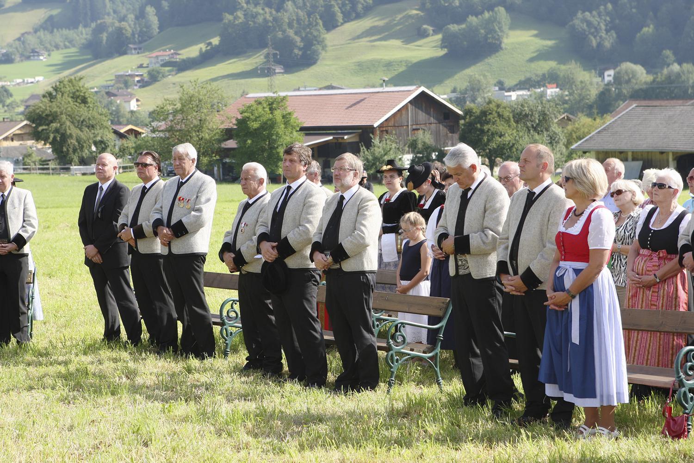 2014-07-24 Bezirksmusikfest 028