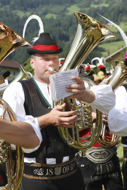 2014-07-24 Bezirksmusikfest 030