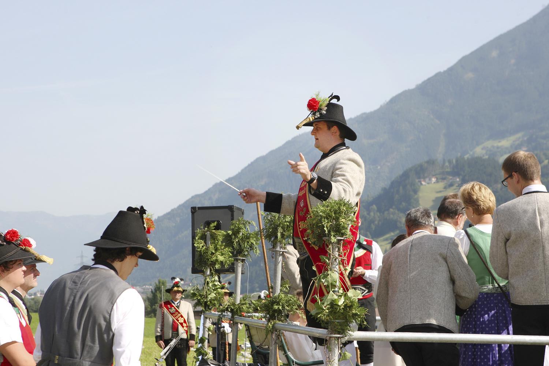 2014-07-24 Bezirksmusikfest 031