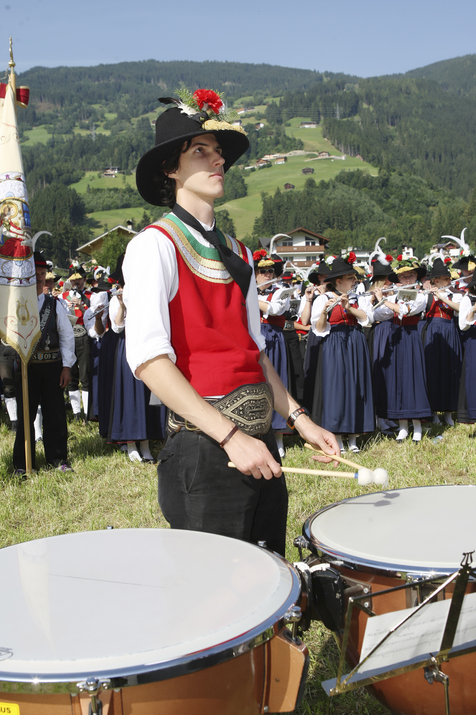 2014-07-24 Bezirksmusikfest 032