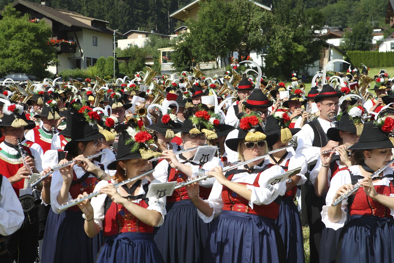 2014-07-24 Bezirksmusikfest 034