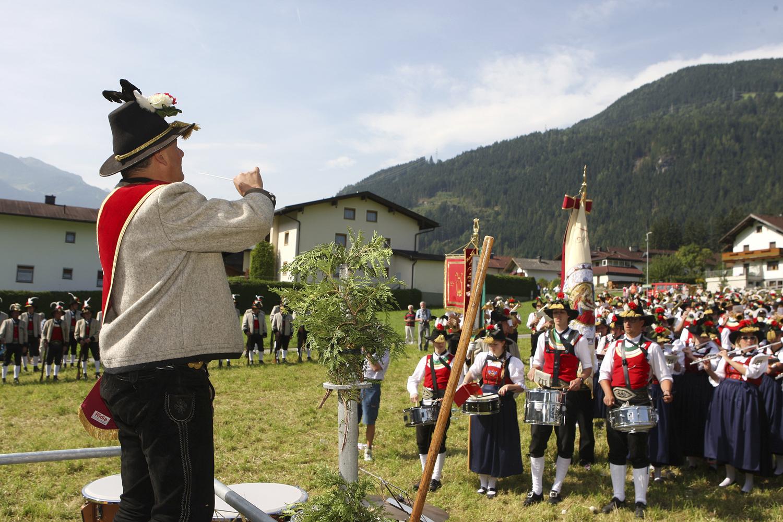 2014-07-24 Bezirksmusikfest 036