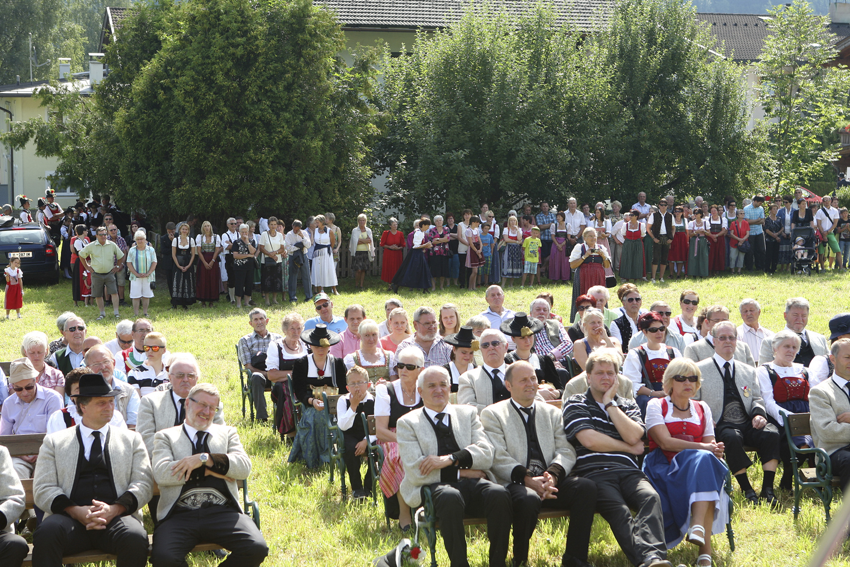 2014-07-24 Bezirksmusikfest 037