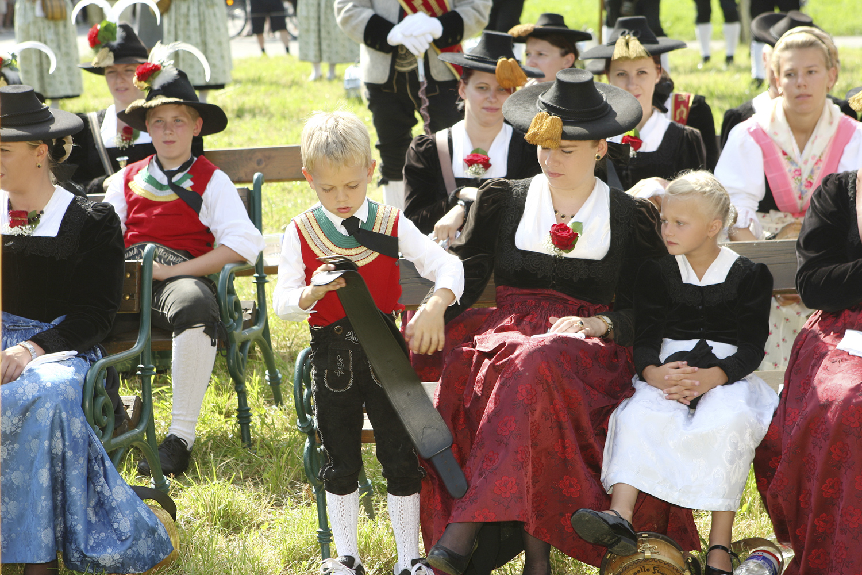 2014-07-24 Bezirksmusikfest 038