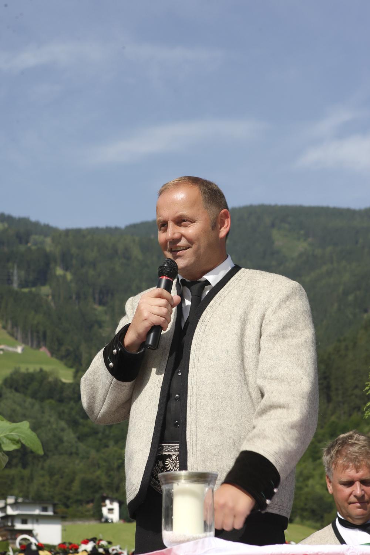 2014-07-24 Bezirksmusikfest 041