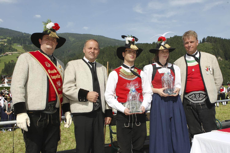 2014-07-24 Bezirksmusikfest 042