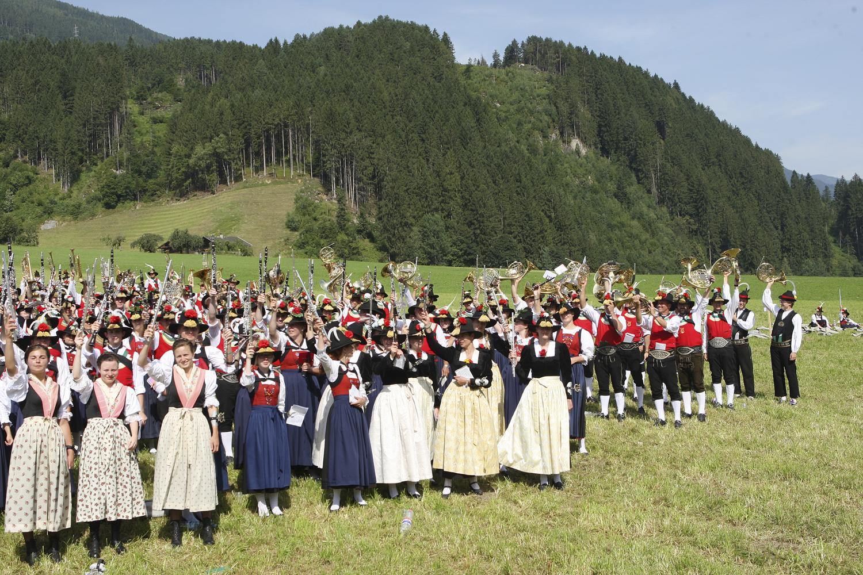 2014-07-24 Bezirksmusikfest 046