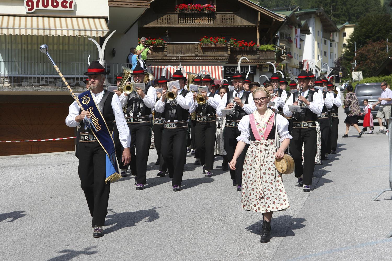 2014-07-24 Bezirksmusikfest 050