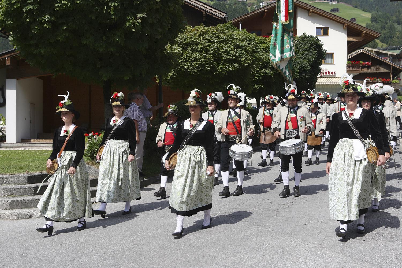 2014-07-24 Bezirksmusikfest 051