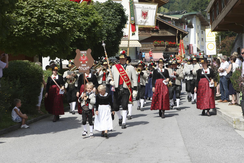 2014-07-24 Bezirksmusikfest 055